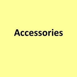 accessories-250x250-button.jpg