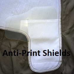 anti-print-shields-category-250x250-button.jpg