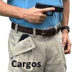 cargo-category-250x250-button.jpg