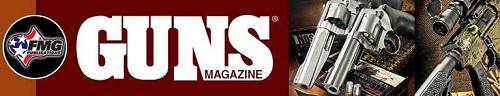guns-magazine-logo-500w.jpg