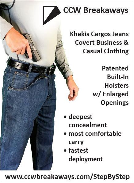 jeans-ad-1-4-p-vertical-435x595-wb.jpg