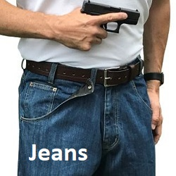 jeans-category-250x250-button.jpg