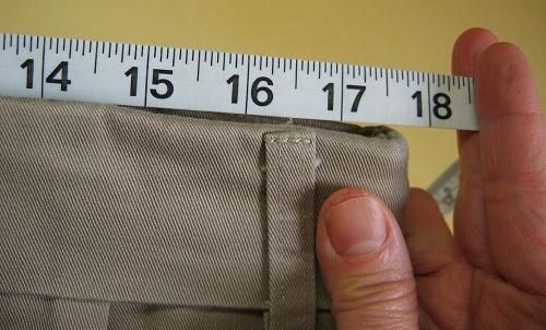 measuring-your-pants-02-500w.jpg