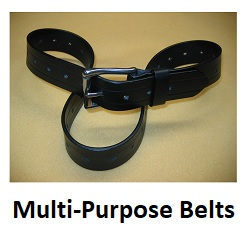 multi-purpose-belts-250x250-button.jpg