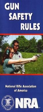 nra-gun-safety-rules-150w.jpg