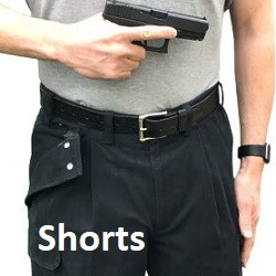 shorts-category-250x250-button.jpg