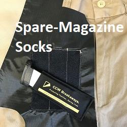 spare-magazine-socks-250x250-button.jpg