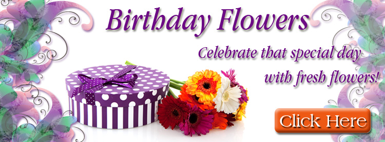 birthday-flowers-domori.jpg