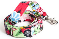 Martingale Dog Collar (Greyhound Collar)