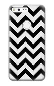 S1613 Chevron Zigzag Case For Google Pixel XL