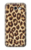 S2204 Leopard Pattern Graphic Printed Case For Samsung Galaxy J7 (2017), J7 Perx, J7V, J7 Sky Pro