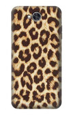 S2204 Leopard Pattern Graphic Printed Case For LG X power2, LG X Charge, LG K10 Power, LG Fiesta
