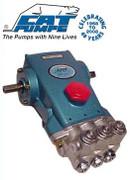Cat 310 pump