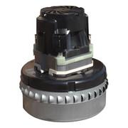 6600-19T Vacuum Motor - 120V