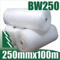 250m x 100m Bubble Wrap Roll 10mm