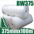 375m x 100m Bubble Wrap Roll 10mm
