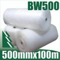 500m x 100m Bubble Wrap Roll 10mm