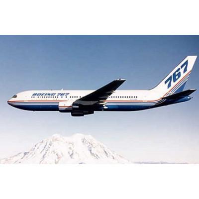boeing b767 study guide aircraft systems manual rh redtriangle com