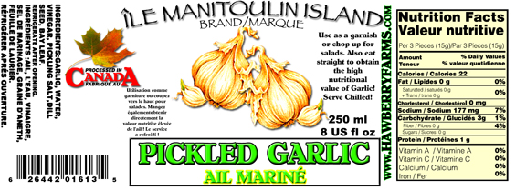 250ml-pickled-garlicnb.jpg
