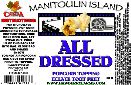all-dressed-popcorn.jpg