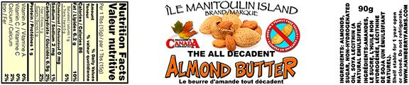 the-all-decadent-almond.jpg
