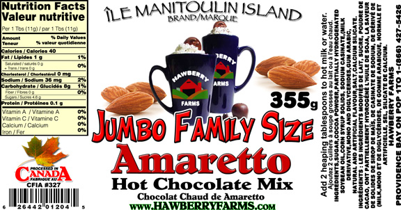 amaretto-hot-chocolate-family.jpg