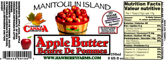 apple-butter.jpg