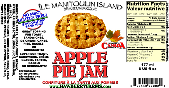 apple-pie-jam.jpg