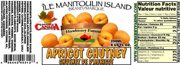 apricot-chutneynb.jpg