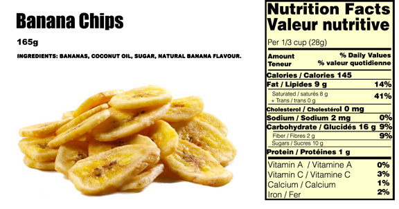 banana-chips-nutritional