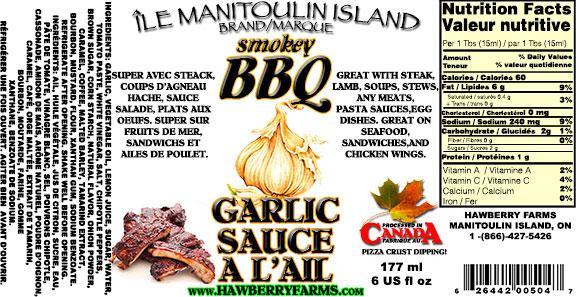 bbq-garlic-sauce-177.jpg