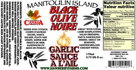 black-olive-garlic-sauce.jpg