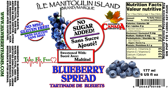 blueberry-no-sugar-medium.jpg