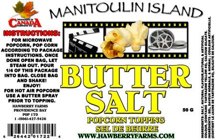 butter-salt-popcorn.jpg
