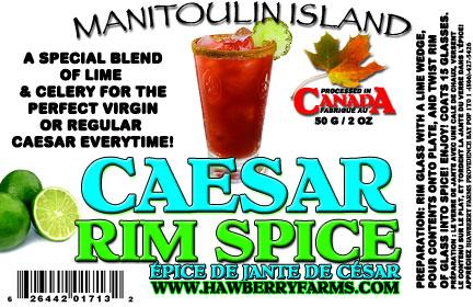 caesar-rim-spice.jpg