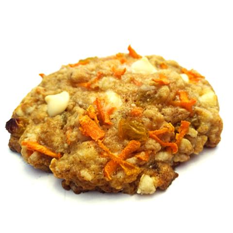 carrot-cookies-1.jpg