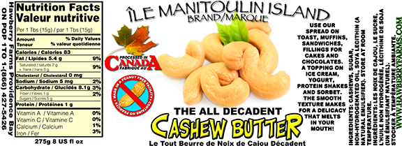 the-all-decadent-Cashewl.jpg