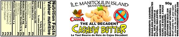 cashew-small.jpg