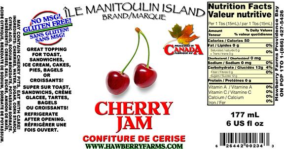 cherry-jam-medium.jpg