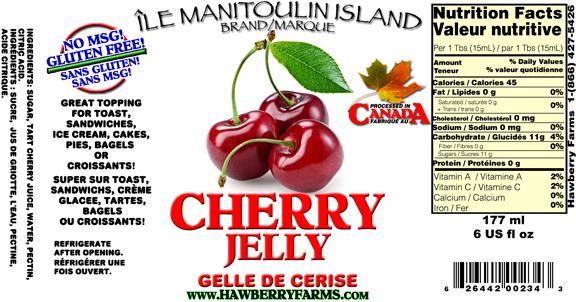 cherry-jelly.jpg