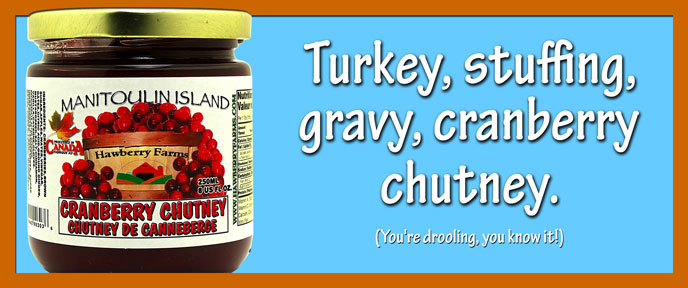 chutney-banner.jpg