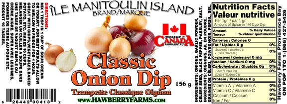 classic-onion