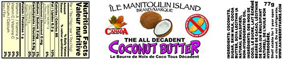 the-all-decadent-coconut.jpg