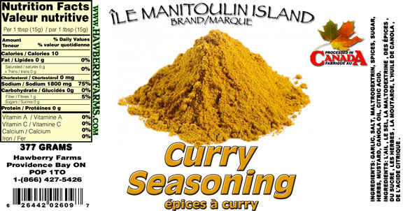 curry-seasoning.jpg