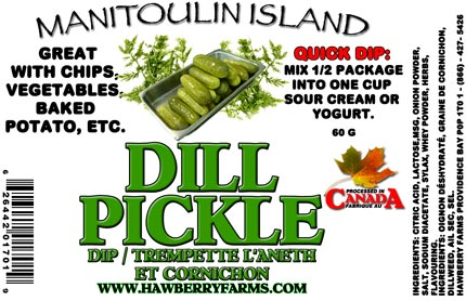 dill-pickle-dip.jpg
