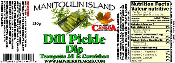 dill-pickle-jar
