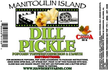 dill-pickle-popcorn.jpg