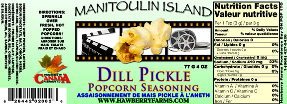 dill-pickle.jpg