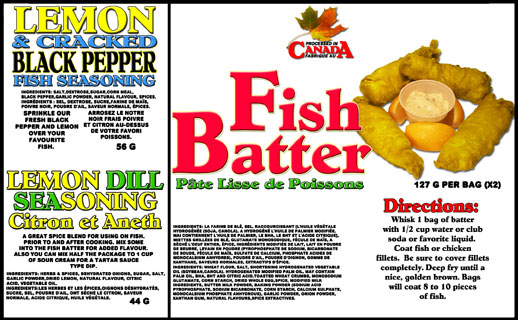 fish-fry-combo-back.jpg