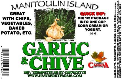 garlic-and-chive.jpg